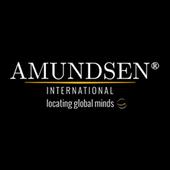 Amundsen icon