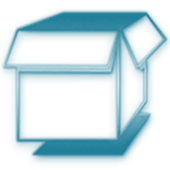 Out Of The Box Prophetic Word icon