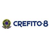 CREFITO-8 icon