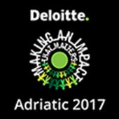 Deloitte Adriatic 2017 icon