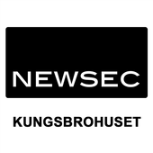 Newsec Kungsbrohuset icon