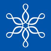 Ice Expression Eiskunstlauf icon