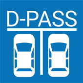 D-Pass icon