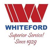 Whiteford Kenworth icon