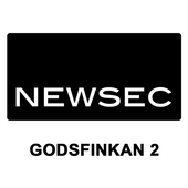 NEWSEC Godsfinkan 2 icon