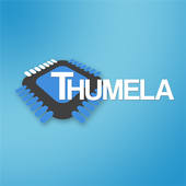 Thumela Conference icon