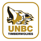 Timberwolves Soccer icon