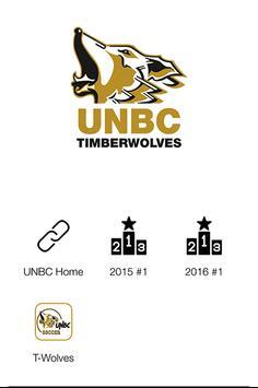 Timberwolves Soccer screenshot 3