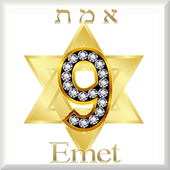 Torah Lectures שיעורי תורה icon