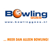 Bowling Goes icon