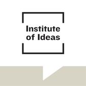 Institute of Ideas icon