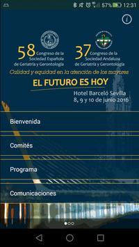 SEGG 2016 poster