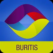 Guia Mais RO - Buritis icon