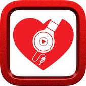 Tony Banks Radio icon