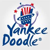 Yankee Doodle Assen icon
