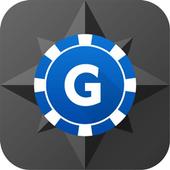 GutDraw icon