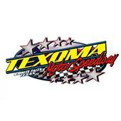Texoma Motor Speedway icon