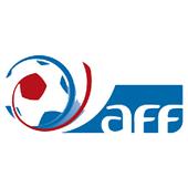Auckland Football Federation icon