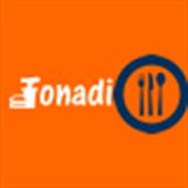 Tonadi icon