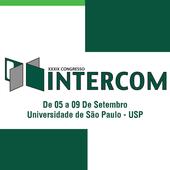 XXXIX Congresso Intercom icon