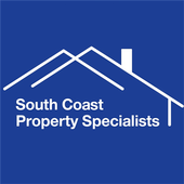 SCPropertySpecialists icon