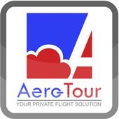 Aero-Tour icon