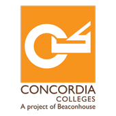 Concordia Colleges icon