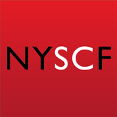 The NYSCF Conference icon