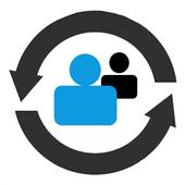 Tramper Flexwork icon