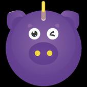 moderize icon