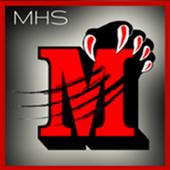 Moundridge Schools icon