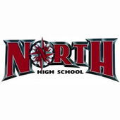 The North Star Alliance icon