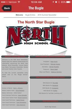 The North Star Alliance apk screenshot