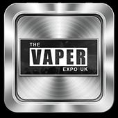 V Expo UK icon