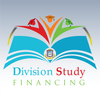 Study Finance SXM 아이콘
