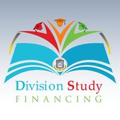 Study Finance SXM icon