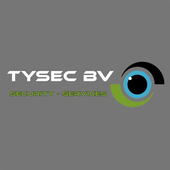 Tysec-security icon