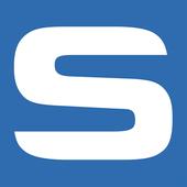 Steenwijk icon