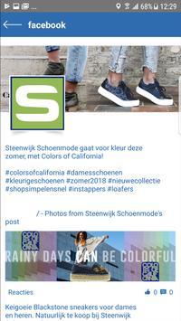 Steenwijk screenshot 3