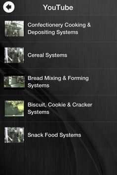 INDICINA apk screenshot