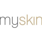 myskin icon
