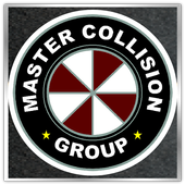Master Collision Group icon