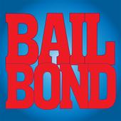 El Padrino Bail Bonds icon