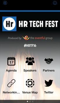 HRTF 2016 poster