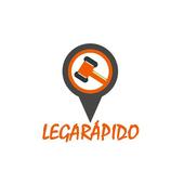 Legarapido icon