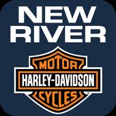 New River H-D icon