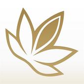 Mriya Resort icon