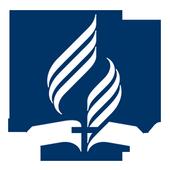 Associação Mineira Sul icon