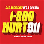 Georgia Hurt 911 icon