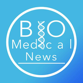 Biomed News icon